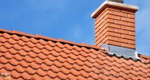 Çatı Sistemleri (1)
