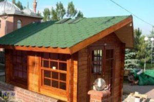Çatı Sistemleri (15)