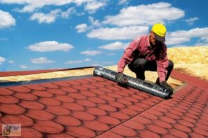 Çatı Sistemleri (2)