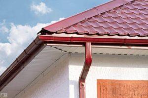 Çatı Sistemleri (3)