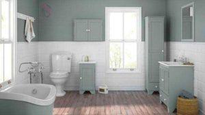 Banyo Dekorasyon (12)