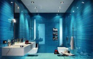 Banyo Dekorasyon (3)