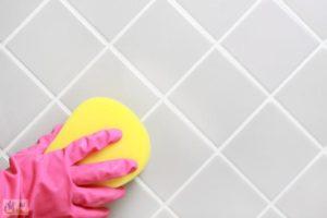 Fayans Araları Nasıl Temizlenir (4)