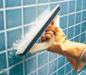 Fayans Araları Nasıl Temizlenir (5)