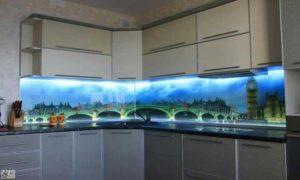 Mutfak 3D Modelleri (15)