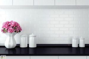 Mutfak Dekorasyon Modelleri (2)