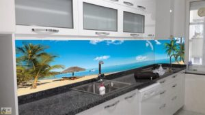 Mutfak 3D Modelleri (6)